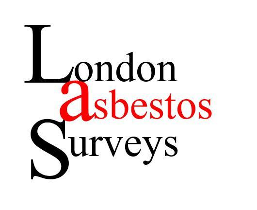 London Asbestos Surveys Limited logo