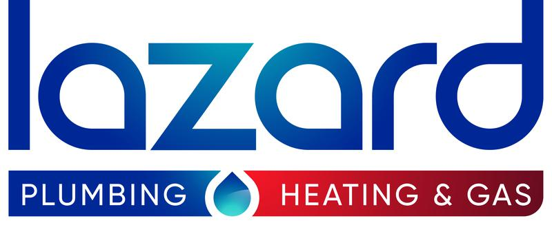 Lazard Plumbing Heating and Gas logo