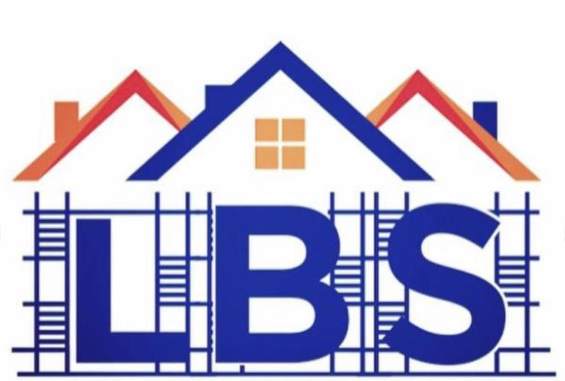 LBS Landscaping Services logo