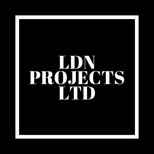 LDN Projects Ltd logo