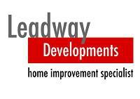 Leadway Developments Ltd logo