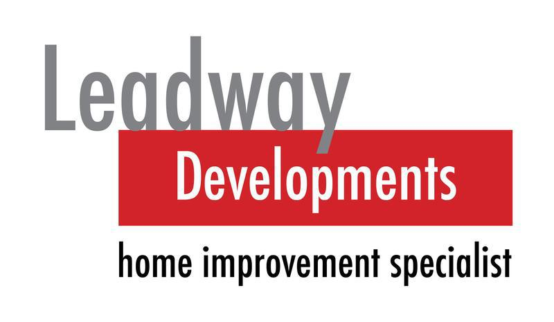 Leadway Kitchens & Developments logo