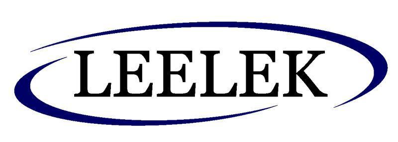 LEELEK logo