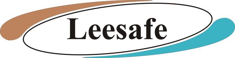 Leesafe Ltd logo