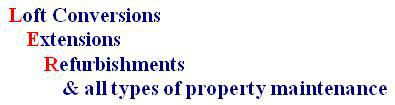 LER Property Services logo