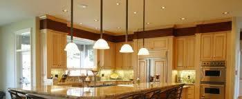 Image 2 - Kitchen Lighting
