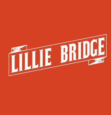 Lillie Bridge Ltd logo