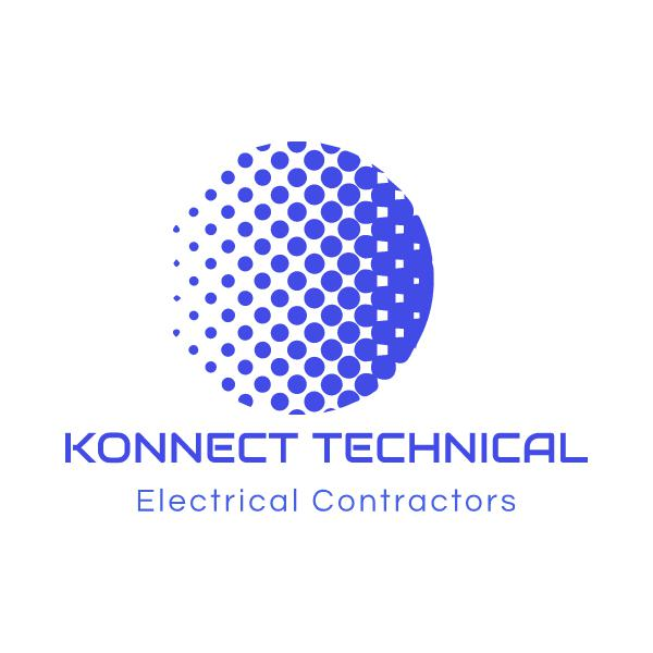 Konnect Technical Ltd logo