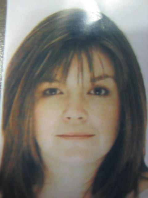 Image 9 - Lisa. Company secretary