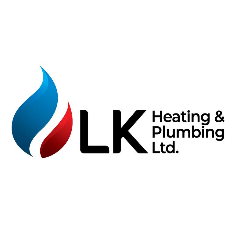LK Heating & Plumbing Ltd logo