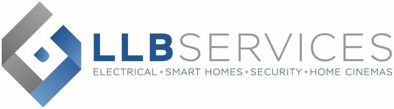 LLB Services Ltd logo