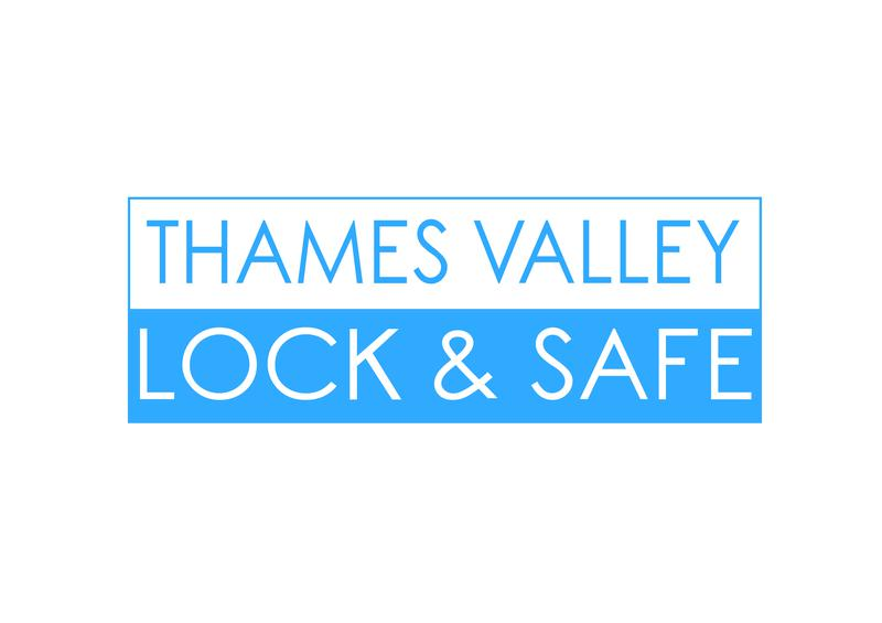 Thames Valley Lock & Safe logo