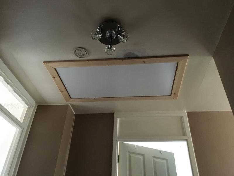 Image 6 - loft ladder