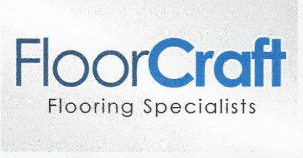 Floorcraft Essex logo