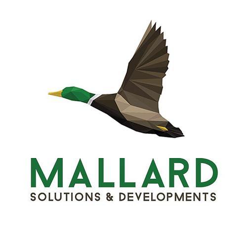 Mallard Solutions Ltd logo