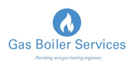 Gas Boiler Services logo