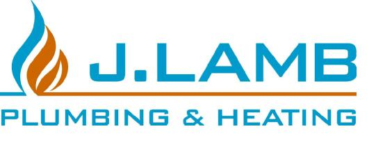 J Lamb Plumbing & Heating logo