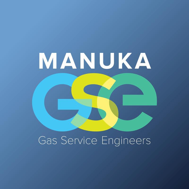 Manuka GSE logo