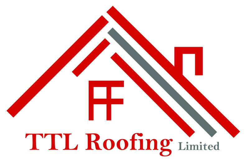 TTL Roofing Ltd logo