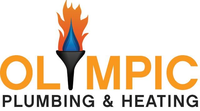 Olympic Plumbing & Heating logo