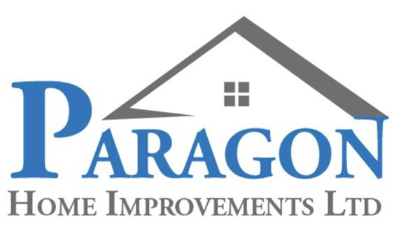 Paragon Home Improvements Ltd logo