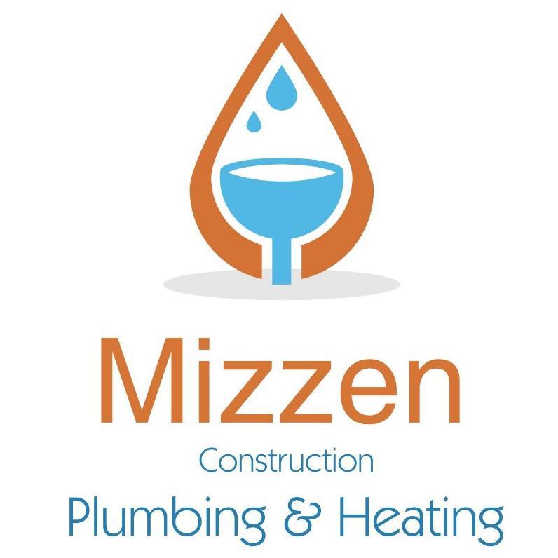 Mizzen Construction Heating & Plumbing Ltd logo