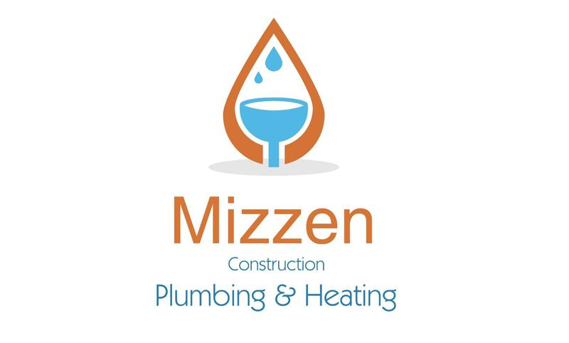 Mizzen Construction Heating & Plumbing Ltd logo