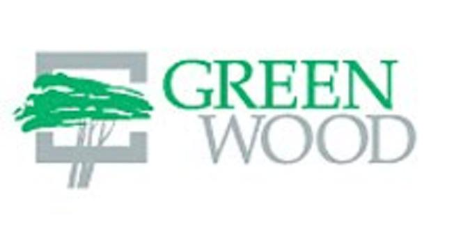 Greenwood Joinery and Building Services logo