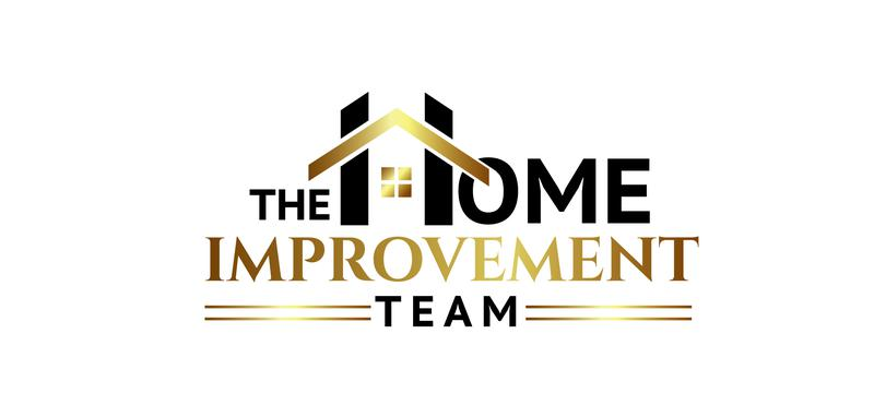 The Home Improvement Team logo
