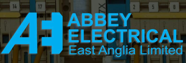 Abbey Electrical East Anglia Ltd logo