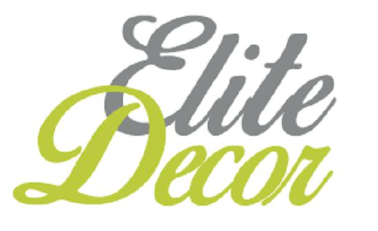 Elite Decor Southwest.co.uk logo