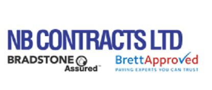 NB Contracts Ltd logo