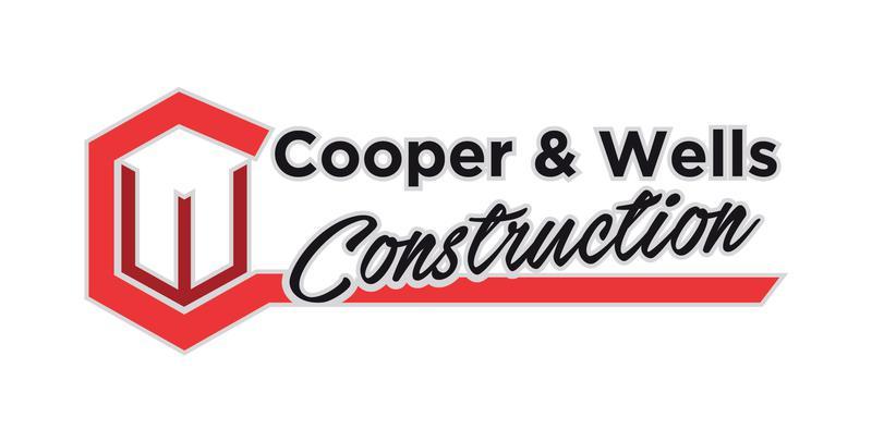 Cooper & Wells Construction Ltd logo