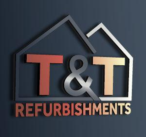 T&T Refurbishments Ltd logo