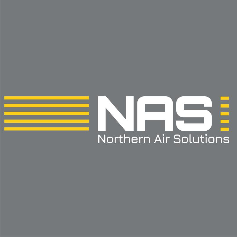 Northern Air Solutions Ltd logo