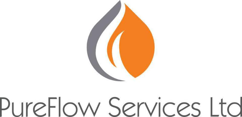 PureFlow Services Ltd logo