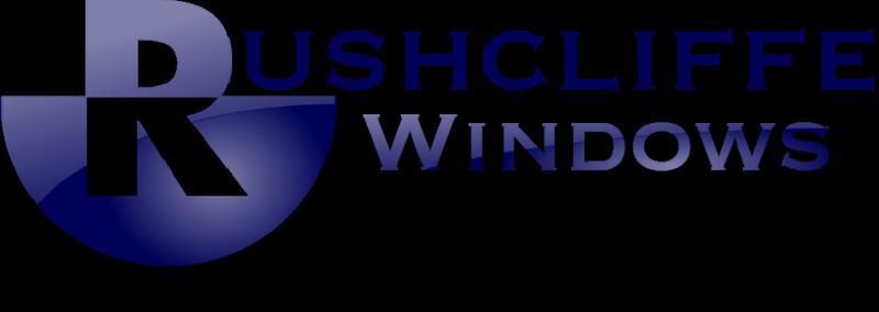 Rushcliffe Windows logo