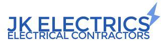 JK Electrics Ltd logo