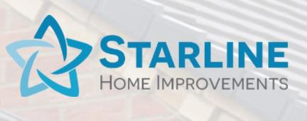 Star Line Home Improvements Ltd logo