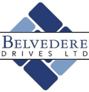 Belvedere Drives Ltd logo