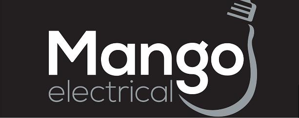 Mango Electrical Ltd logo