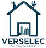 Verselec Building Solutions Ltd logo