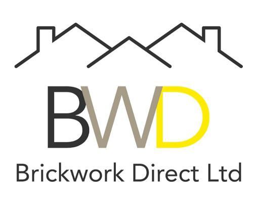 Brickwork Direct Ltd logo