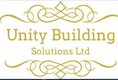 Unity Building Solutions Ltd logo