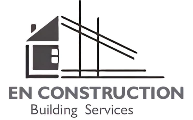 EN Construction logo