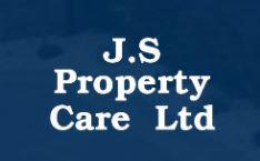 J.S Property Care Ltd logo