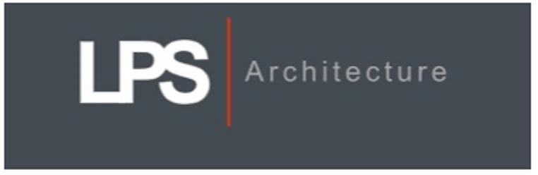LPS Architecture logo