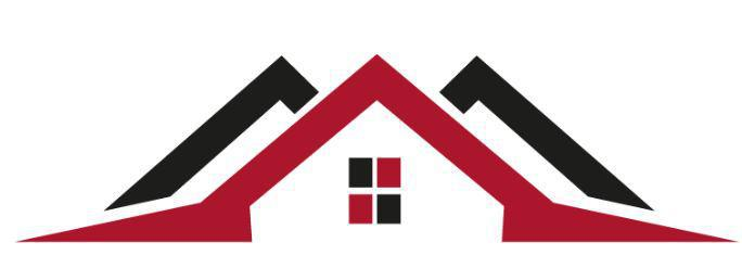 East Midlands Cladding & Roofing logo