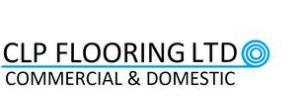 CLP Flooring Ltd logo