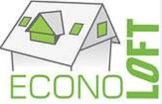 Econoloft logo